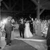 McCullough Wedding BW-528