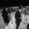 McCullough Wedding BW-488