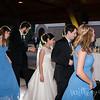 McCullough Wedding-488