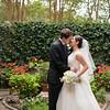 McCullough Wedding-164