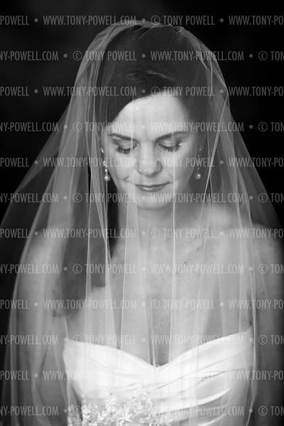 Suzanne Duvall Bridal Portraits