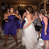 Lance Wedding-776