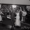Francis Wedding BW-868
