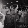 Francis Wedding BW-863