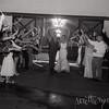 Francis Wedding BW-866