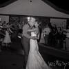 Francis Wedding BW-869