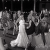 Francis Wedding BW-853