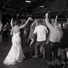 Francis Wedding BW-864