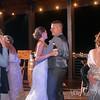 Francis Wedding-772