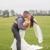 Francis Wedding-419