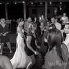 Francis Wedding BW-854