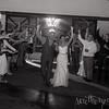 Francis Wedding BW-867