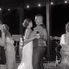 Francis Wedding BW-772
