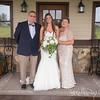 Francis Wedding-134
