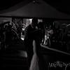 Francis Wedding BW-870