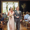 Maffett Wedding-324