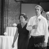 Maffett Wedding BW-233
