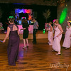 Maffett Wedding-590