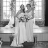 Maffett Wedding BW-111