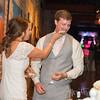 Maffett Wedding-580
