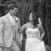 Maffett Wedding BW-351