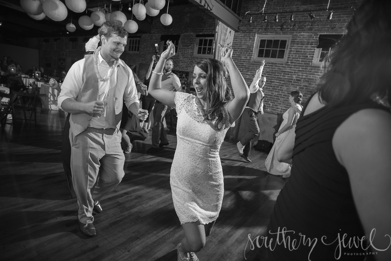 Maffett Wedding BW-687