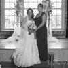 Maffett Wedding BW-161