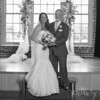 Maffett Wedding BW-157