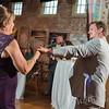 Maffett Wedding-494