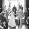 Maffett Wedding BW-316