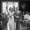 Maffett Wedding BW-324