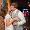 Maffett Wedding-585