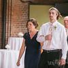 Maffett Wedding-233
