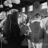 Maffett Wedding BW-504
