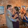 Maffett Wedding-495