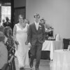Maffett Wedding BW-419