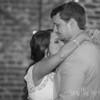 Maffett Wedding BW-459
