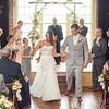 Maffett Wedding-316
