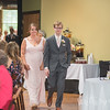 Maffett Wedding-419
