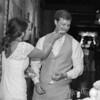 Maffett Wedding BW-580