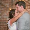 Maffett Wedding-459
