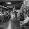 Maffett Wedding BW-421