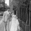 Maffett Wedding BW-350