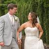 Maffett Wedding-351