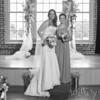 Maffett Wedding BW-115