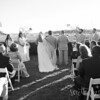 Roston Wedding BW-287