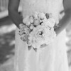 Roston Wedding BW-215