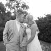 Roston Wedding BW-419