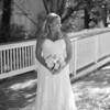 Roston Wedding BW-219