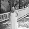 Roston Wedding BW-221
